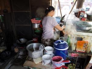 Sagaing_Noodle_1502-105.jpg