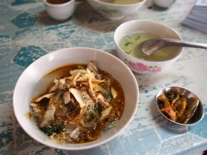 Sagaing_Noodle_1502-106.jpg