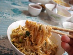 Sagaing_Noodle_1502-109.jpg