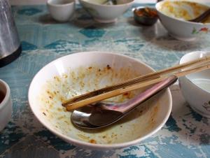 Sagaing_Noodle_1502-110.jpg