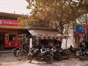 Sagaing_Noodle_1502-111.jpg