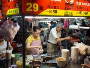 ShuangChengJie_1506-107.jpg