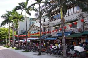 ShuangLian_1506-102.jpg