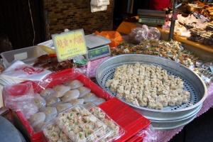 ShuangLian_1506-105.jpg