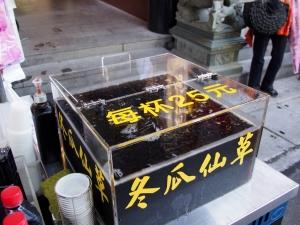 ShuangLian_1506-107.jpg