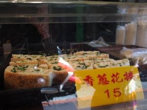 ShuangLian_1506-110.jpg