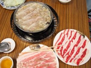 Zhangbai_Xiaoguan_1506-104.jpg