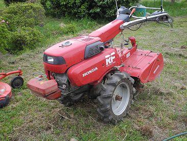 農機具1102