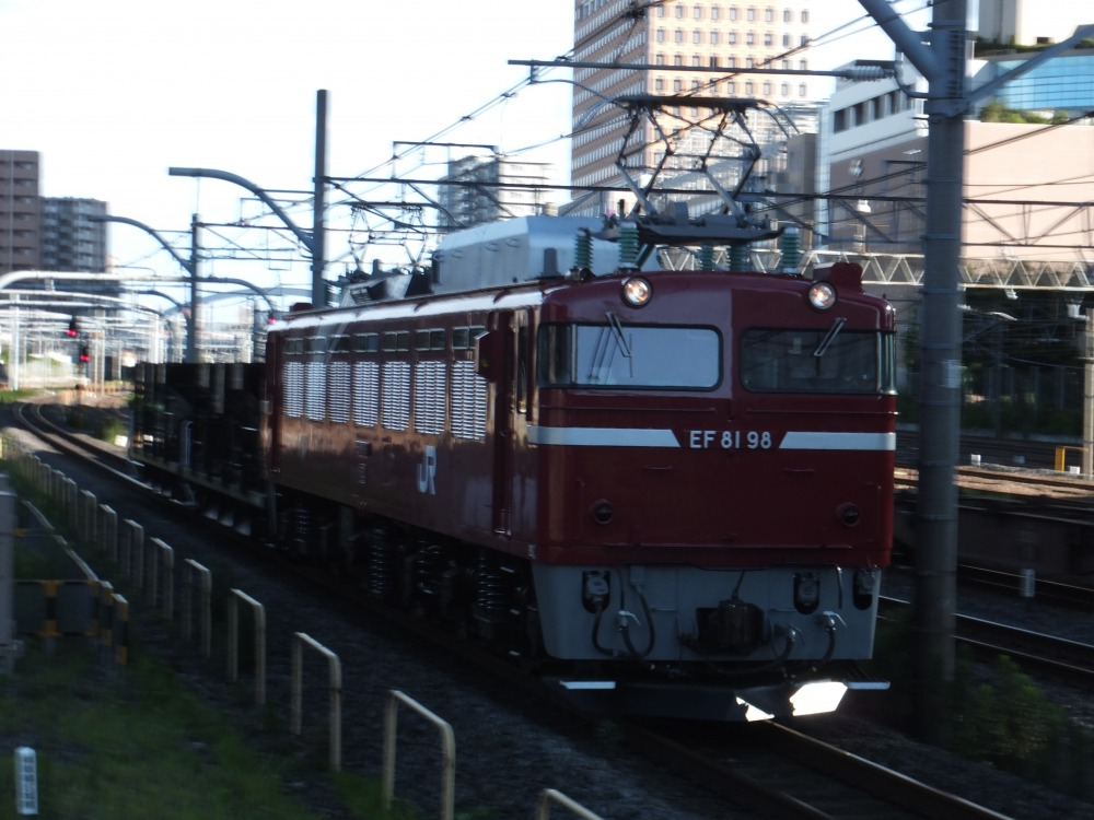 s_DSCF19014.jpg