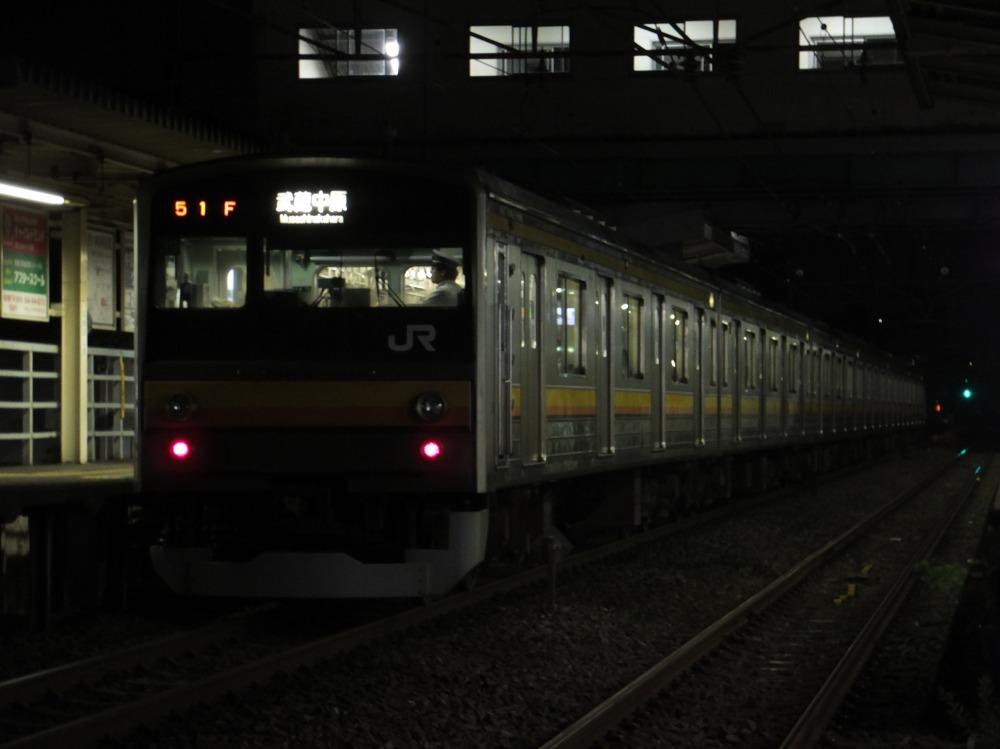 s_DSCF19454.jpg