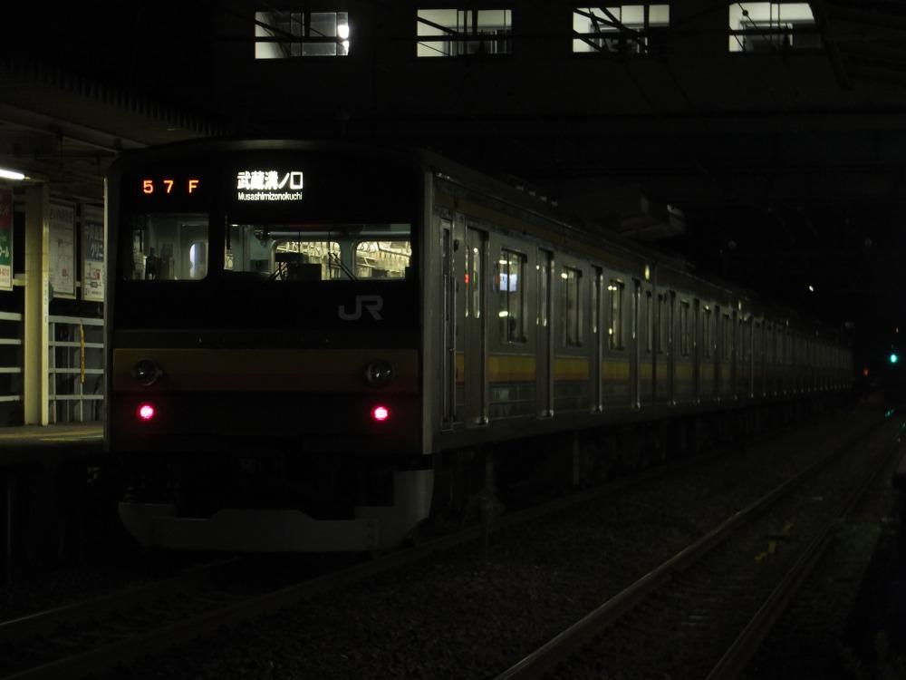 s_DSCF19465.jpg