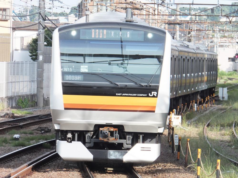 s_N15-2.jpg