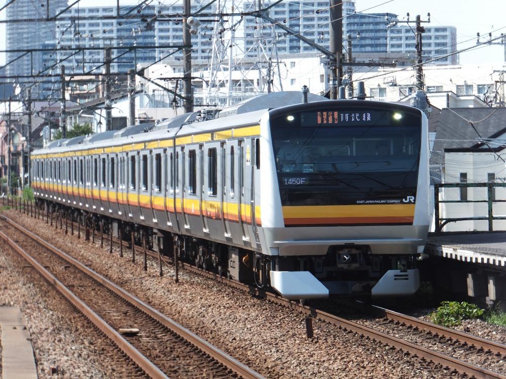 s_N21-1.jpg
