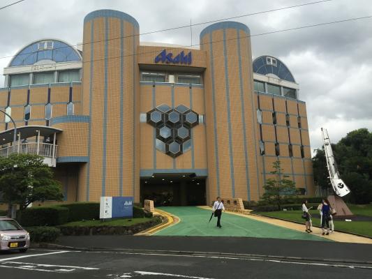 工場見学IMG_0001
