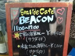 becon08.jpg
