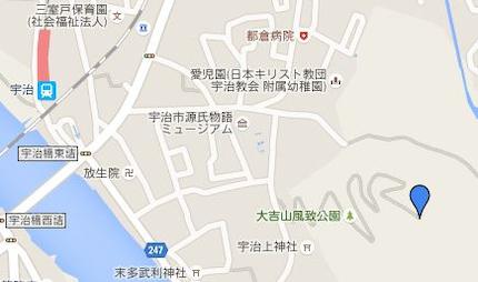 eupho1map1[1]