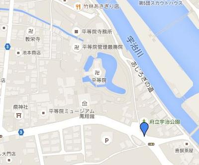 eupho1map3[1]