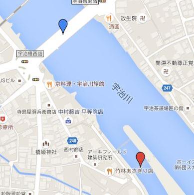eupho2map1[1]