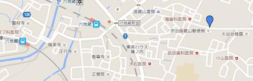 eupho2map2[1]