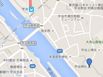 eupho1map4.jpg