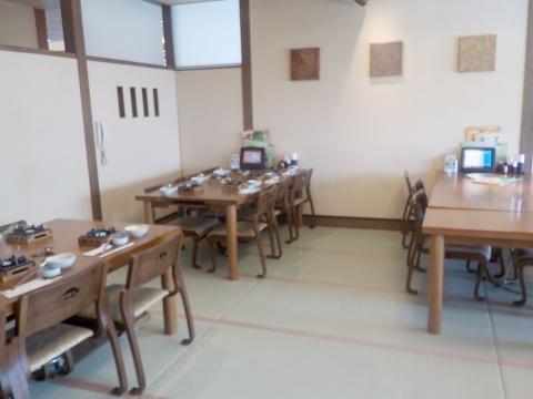 さとしゃぶプレミアムコース 奈良王寺店 (20)