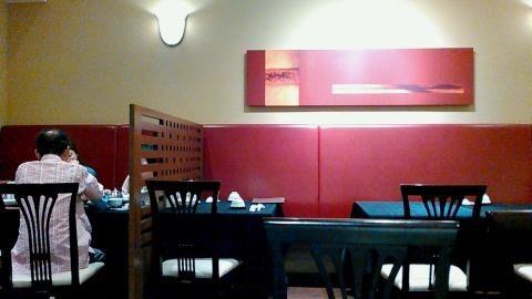 北京料理 百楽 ディナー 201507 (5)