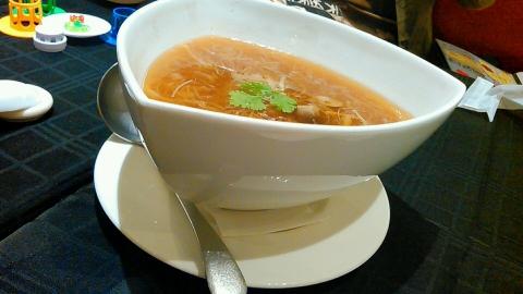 北京料理 百楽 ディナー 201507 (10)