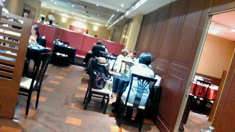 北京料理 百楽 ディナー 201507 (21)