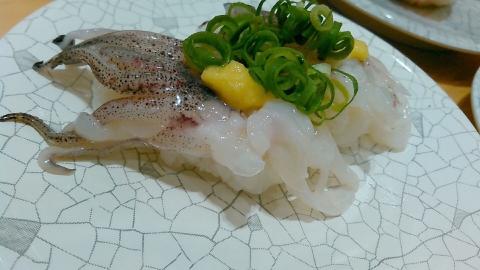 大起水産回転寿司 奈良店 (10)