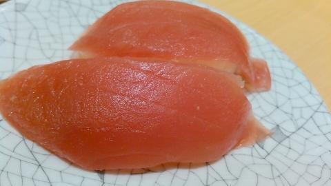 大起水産回転寿司 奈良店 (13)