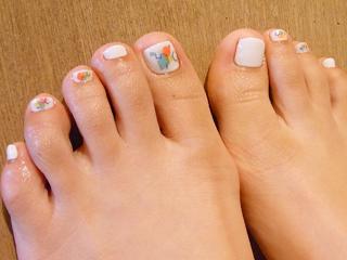 foot15-1.jpg