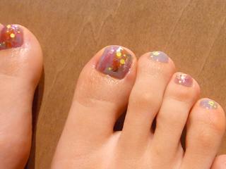 foot15-3.jpg