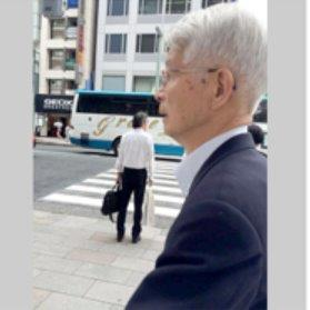 20150624東電勝俣元会長は日本にいた
