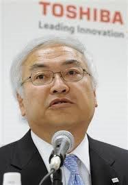 20150723佐々木則夫toushiba