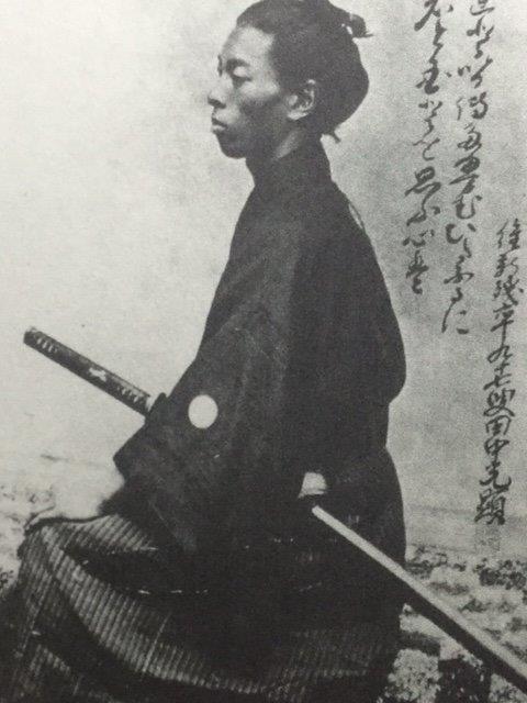 20150727田中光顕