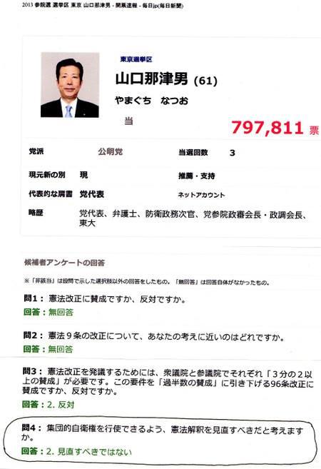 20150729山口那津男