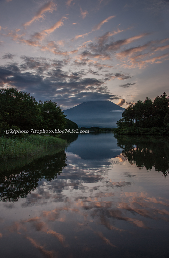 2015-06-20_田貫湖_0048_edited-1