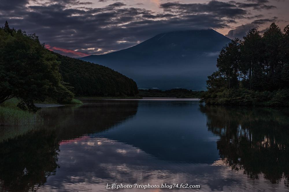 2015-06-20_田貫湖_0031_edited-1