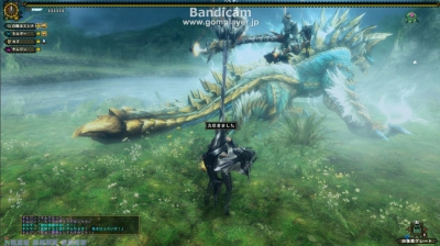 bandicam 2015-07-29 19-03-10-219