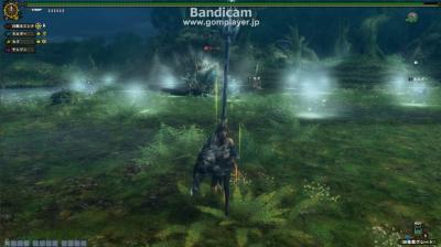bandicam 2015-07-29 19-01-48-038