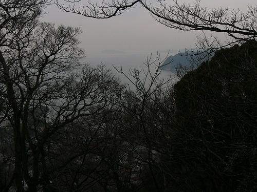 11江の島もP1000255