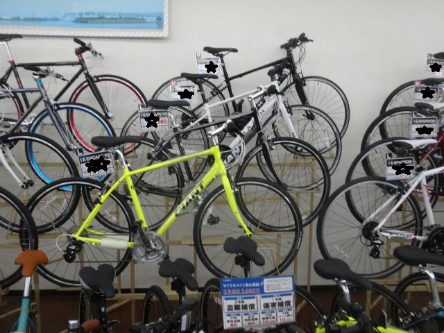 自転車 009