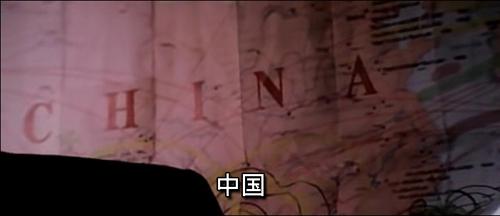 映画 - 2012 3