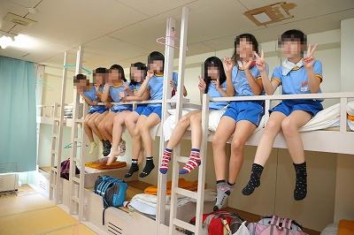 nagaoka20150610_0001.jpg