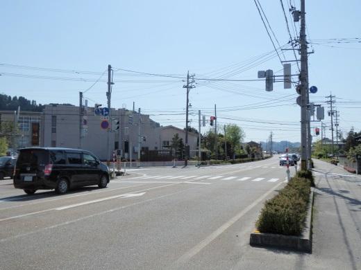 himishiyakushomaesignal1504-1.jpg