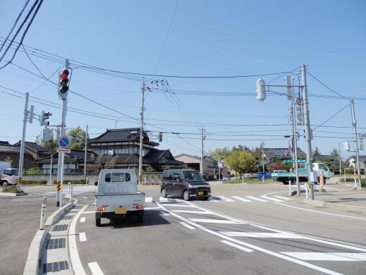 himishiyakushomaesignal1504-18.jpg