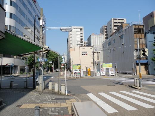 nagoyacitynakawardsakaeshirakawadorihonmachisignal1506-1.jpg