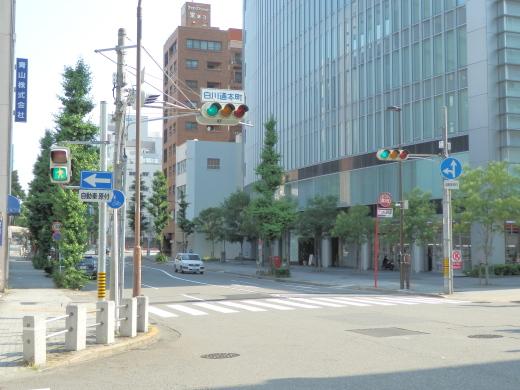 nagoyacitynakawardsakaeshirakawadorihonmachisignal1506-6.jpg