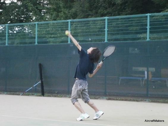 narita-tennis.jpg