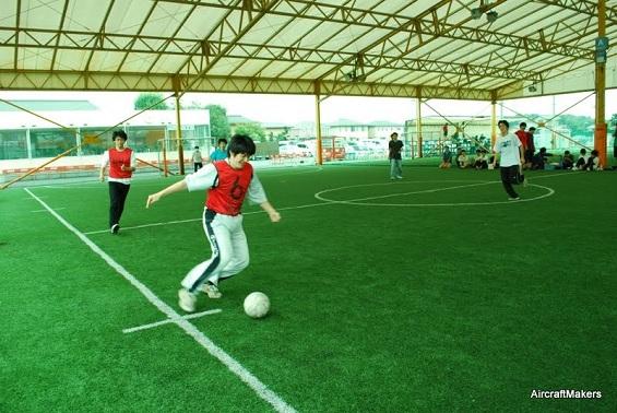 soccer02.jpg